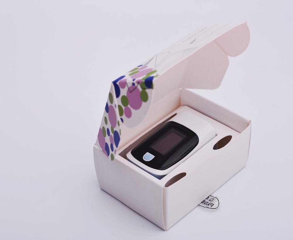 Monitor de presión arterial con precio medidor de glucosa