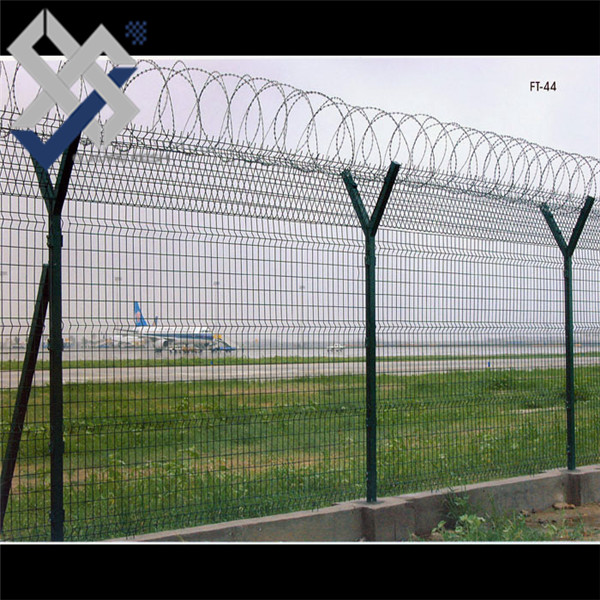 Wrought Iron Fence Netting Wholesale, Iron Fencing Suppliers - Alibaba