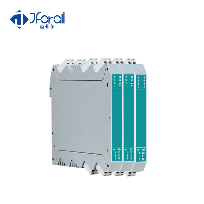 Rs232 Converter, Rs232 Converter Suppliers and Manufacturers at ...