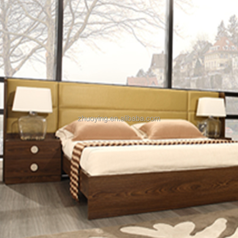 vintage bedroom sets. Vintage Bedroom Sets  Suppliers and Manufacturers at Alibaba com