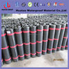 HIgh Polymer Polyethylene Polypropylene Roof Membrane Waterproof Materials