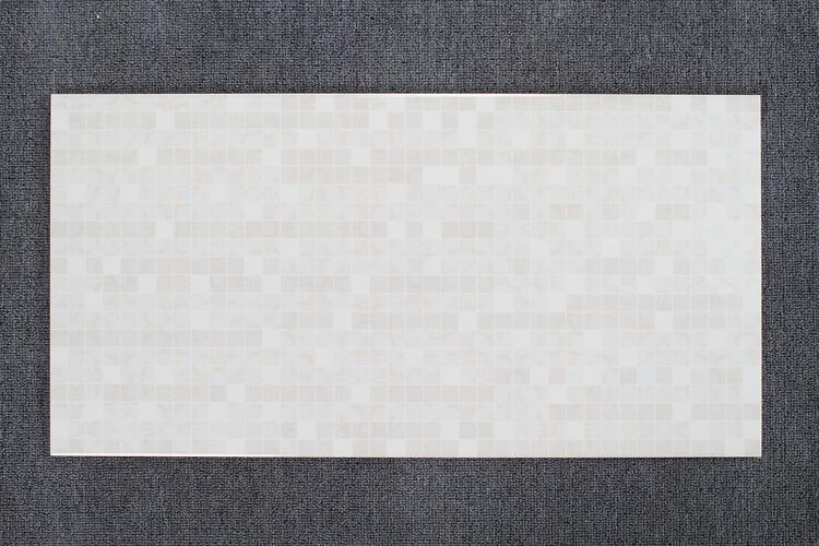 Hd stampa digitale rivestimenti angola cucina disegni delle