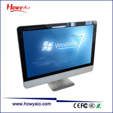Computer LED Monitor 27 inch 32 inch Gaming Monitor