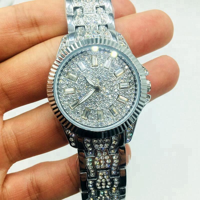 4ea588f1b3518 مصادر شركات تصنيع الماس ماركة الساعات والماس ماركة الساعات في Alibaba.com