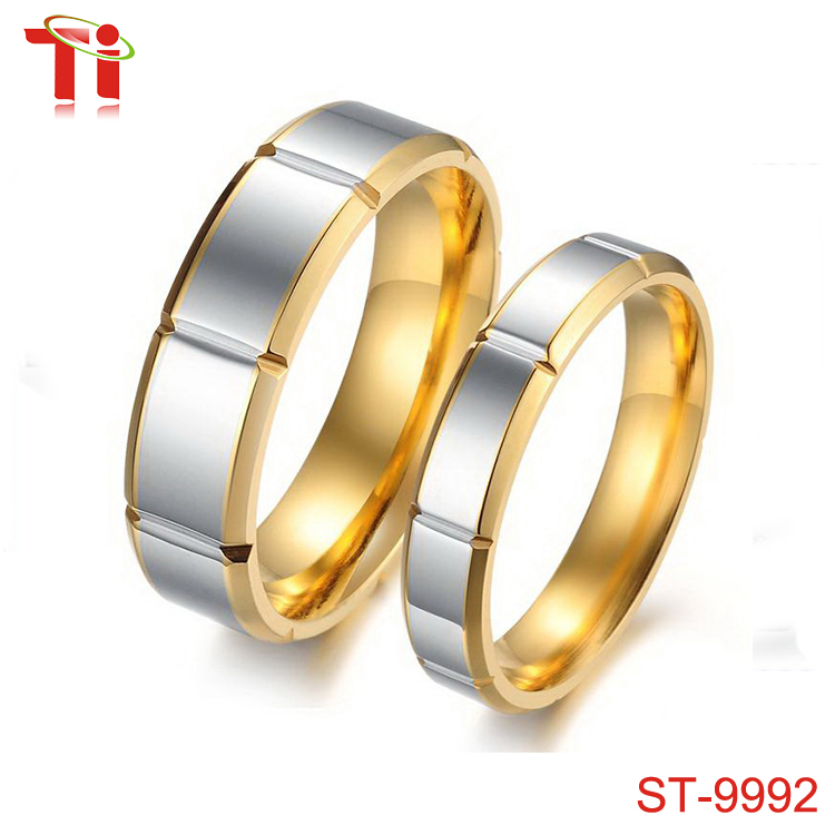 hot sale indian jewelry setsaudi arabia gold wedding price2 gram couple love ring buy couple love ring 2011saudi arabia gold wedding ring price