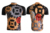 In Stock Cheap Sublimated Cycling Jerseys