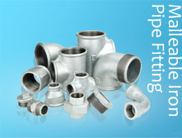 Alibaba China Supplier backing ring stainless steel pipe flange