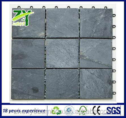 HOT SALES!! ZY-ST-12 Square Marble Tiles Cheap Stone Tile Easy Installation Stone Tiles