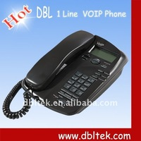 VoIP IP Phone Ideal Office System IP Phone Support Router EP-636 SIP VoIP