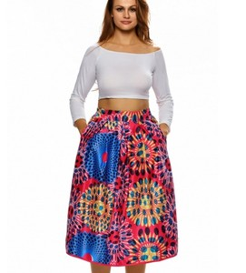 bfe8ce37d370 Wholesale African Skirts, Suppliers & Manufacturers - Alibaba