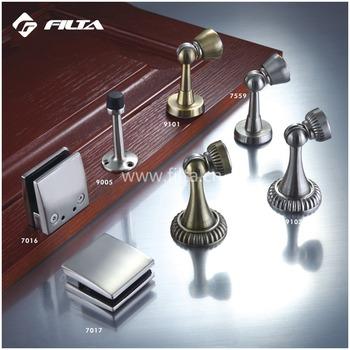 High Quality Adjustable Door Haraware Zinc Lowes Magnetic