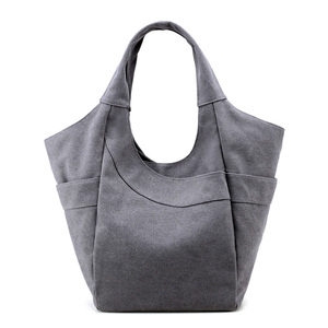 173703ebd1 Supplier Bag In China