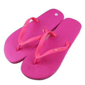 Fashion slippers beach shoes eva shoes high quality eva women slipper flip flop bath slippers