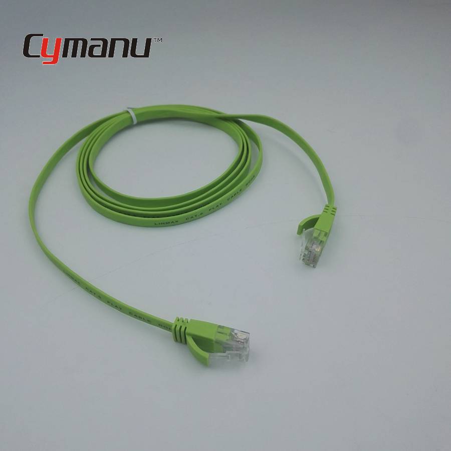Wiring Harness Clamps, Wiring Harness Clamps Suppliers and Manufacturers at  Alibaba.com