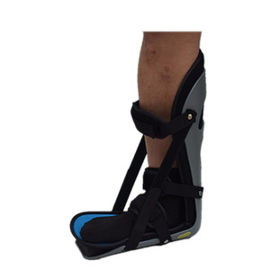 ankle rehabilitation equipment ankle foot support chinese physiotherapy equipment