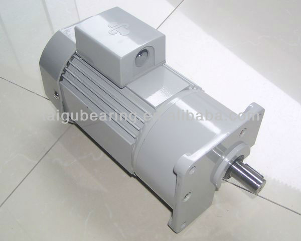Worm Gear Speed Reducer Good Quality 1HP