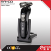 high quality low price Best Selling electric shaver motor