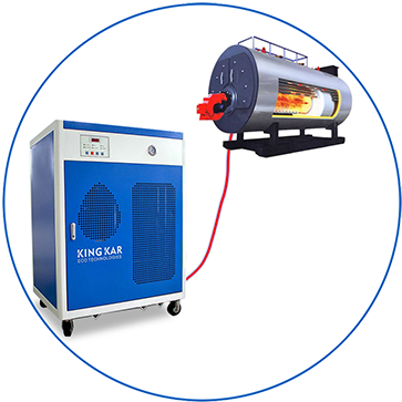 China manufacturer oxyhydrogen gas generator price