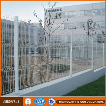 6x6 Reinforcing Welded Wire Mesh Fence,Decorative Wire Fence ...