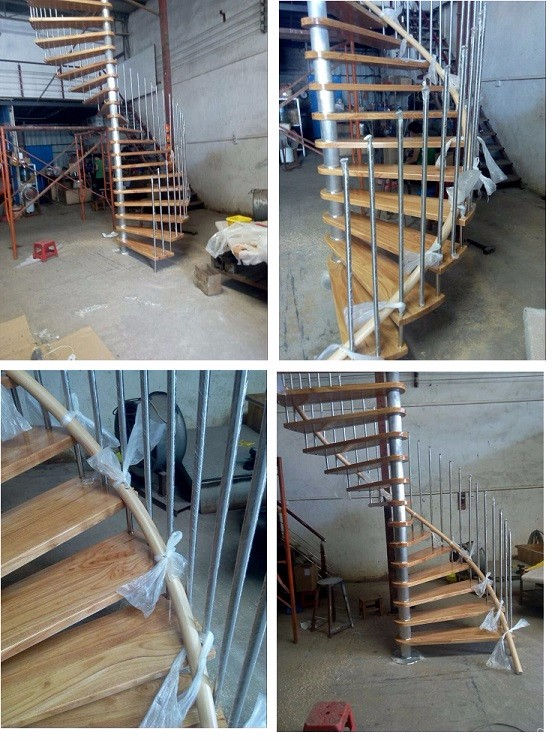 New Design Oak Stair Treads Best Staircase Design Wooden Staircase