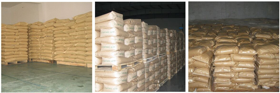 Food additives Organic xylitol powder China manufacturer