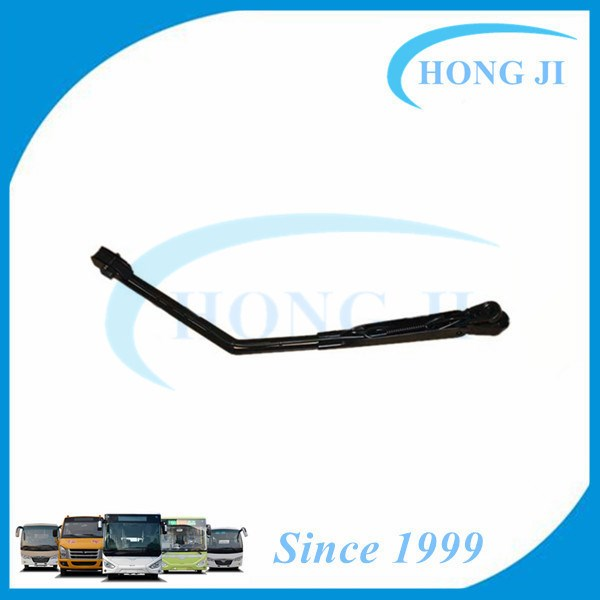 Wiper arm spring for bus accessories 5205-00122 windshield wiper brush