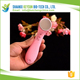 ks129 Promotional facial massager health care products for home use