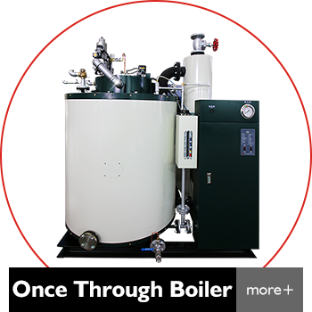 Henan Province Sitong Boiler Co., Ltd. - Steam Boiler, Hot Water Boiler