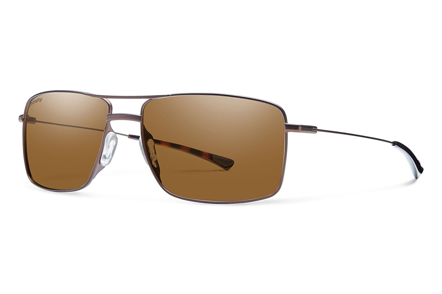 59bee60922c Get Quotations · Smith Turner Carbonic Polarized Sunglasses
