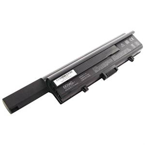 DENAQ 9-Cell 85Whr/7800mAh Replacement Li-Ion Laptop Battery for DELL Inspiron 1318, DELL XPS M1330; Part: DQ-PU556
