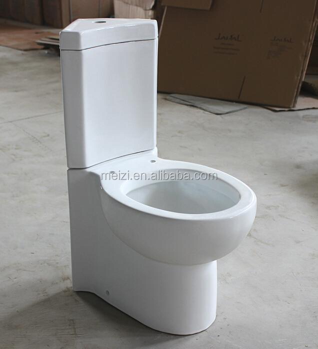 europ enne de luxe en c ramique deux pi ce wc coin toilette salle de bains id de produit. Black Bedroom Furniture Sets. Home Design Ideas