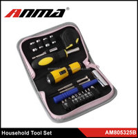 DIY High Quality Household Tool Kit