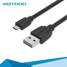 2016 cheap price OEM ODM Vention 18 pin usb data cable