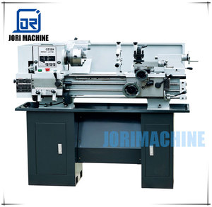 Cheaper but More Precision Mini Lathe Machine CZ1224 CZ1237 Bench Lathe With CE