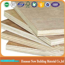 Vietnam Factory Offer Best Price And Quality For Commercial Plywood- 1250*2500mm Plywood