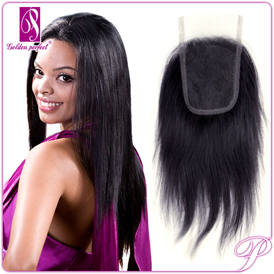 Where to buy hair closures - Silk Base Closure Silk Base Closure Suppliers And Manufacturers At Alibaba Com
