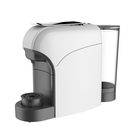 best selling products in italy Compatible with all Lavazza Espresso Point FAP Capsule coffee machine maker espressomaschine