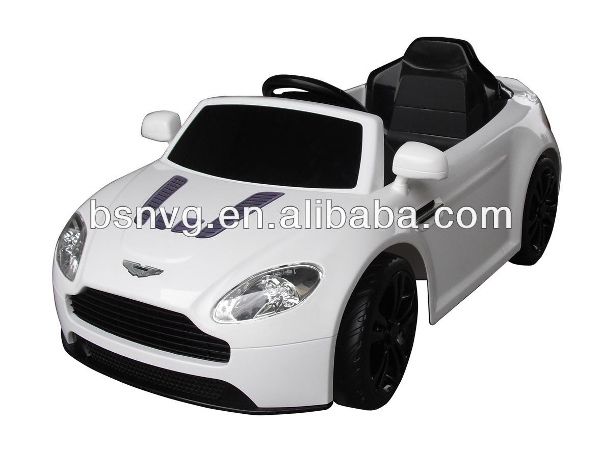 Licenciado Aston Martin Style Crianças Passeio No Carro 2014 Buy Licenciado Aston Martin Estilo Crianças Passeio Em Carro 2014 Licenciado Bateria De Carro Crianças Product On Alibaba Com