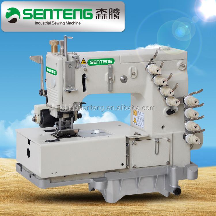 China Sewing Machine Price India China Sewing Machine Price India Delectable Glaco Industrial Sewing Machine