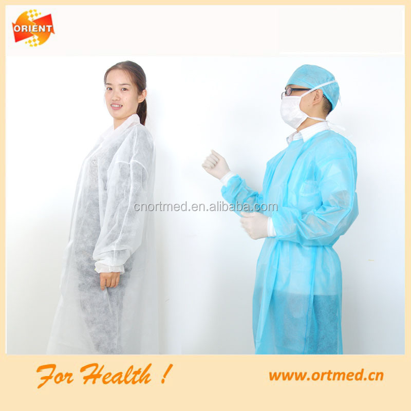 Funky Medical Exam Gowns Ideas - Images for wedding gown ideas ...