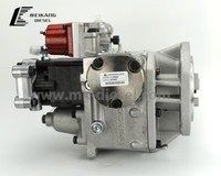 3070123 Diesel Fuel Injection Pump Assembly for Cummins Diesel Engine
