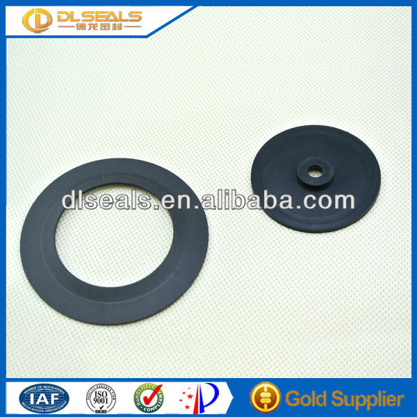 furnace door gasket