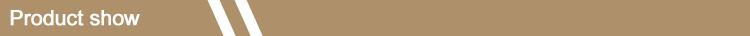 새로운 모델 스위치 가정용 pc 흰색 스위치 1 갱 1 웨이 벽 스위치