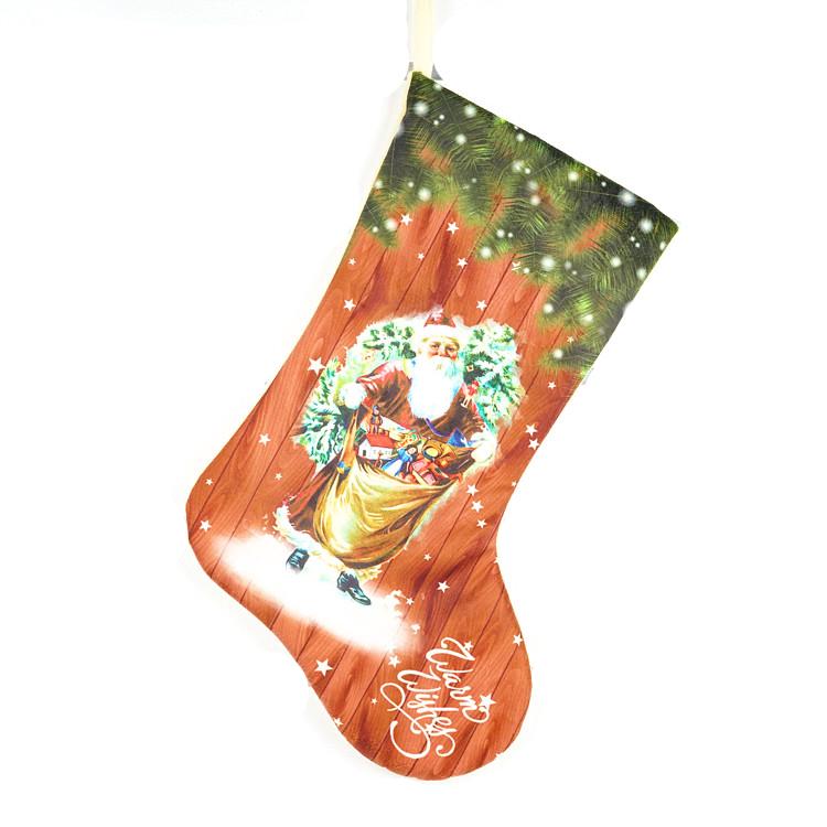Needlepoint Christmas Stockings.Xmas Decorative Items Quilted Stockings Needlepoint Christmas Stocking Hangers Buy Christmas Stocking Hangers Needlepoint Christmas