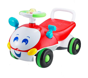 Wholesale Battery Operated Kids Ride On Car made in China factory