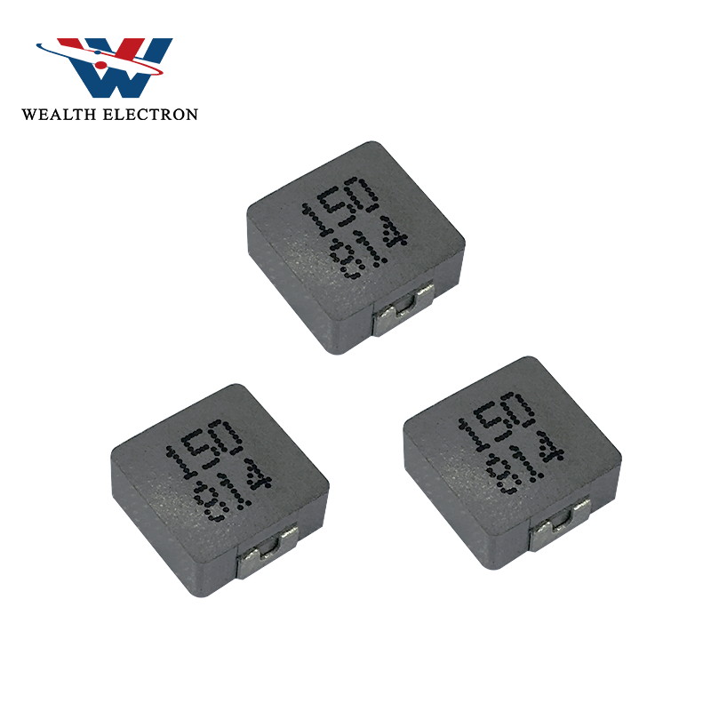 1//4W Axial Lead 1/% Tolerance Inc. 250V NTE Electronics QW330BR Metal Film Flameproof Resistor 30 Kohm Resistance Pack of 25