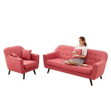 Contemporary Sofa Company,123 Sofa Set,Combined Sofa Bed ...