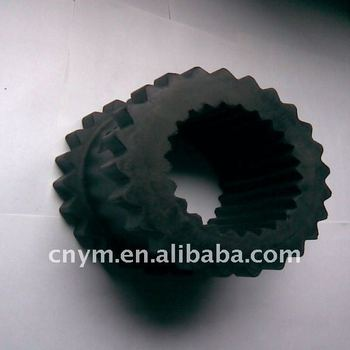 Serrated Rubber Products - Buy Custom-made Rubber Products,Technical Rubber  Products,Recycled Rubber Products Product on Alibaba com