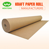 /product-detail/natural-brown-kraft-gift-wrapping-paper-roll-48-inch-x-100-feet-60715496794.html