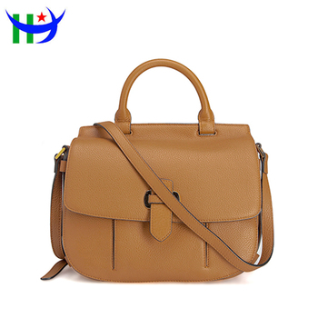 Import China Goods Bulk Designer Handbags - Buy 2018 New Model Lady ... c0bf20d0dcfa2